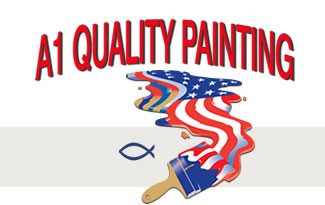 A1 Quality Painting, A1 Painters